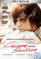 Gimme Shelter movie poster (2013) picture MOV_e8090209