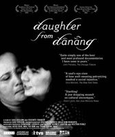 Daughter from Danang movie poster (2002) picture MOV_e8097fe1