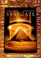 Stargate movie poster (1994) picture MOV_e80f4b55