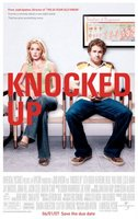Knocked Up movie poster (2007) picture MOV_e81037d5