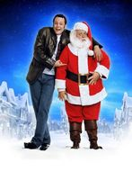 Fred Claus movie poster (2007) picture MOV_e8263eea