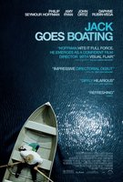 Jack Goes Boating movie poster (2010) picture MOV_e8269360
