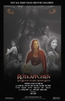 Rotkäppchen: The Blood of Red Riding Hood movie poster (2009) picture MOV_e8338305