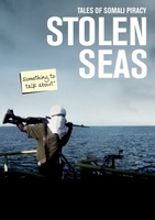 Stolen Seas movie poster (2012) picture MOV_e83c320e