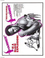 Hammer movie poster (1972) picture MOV_e83c96d0