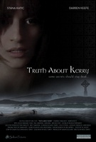Truth About Kerry movie poster (2011) picture MOV_e84054a6