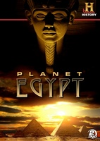 Planet Egypt movie poster (2011) picture MOV_e842ddd7
