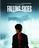 Falling Skies movie poster (2011) picture MOV_e84efb7f