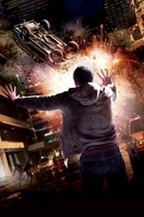 Chronicle movie poster (2012) picture MOV_46cbb470