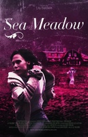 Sea Meadow movie poster (2011) picture MOV_e852cab4