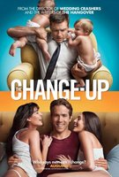 The Change-Up movie poster (2011) picture MOV_e8548aad