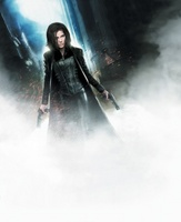 Underworld Awakening movie poster (2012) picture MOV_e85a695d