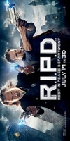 R.I.P.D. movie poster (2013) picture MOV_e85d3a14