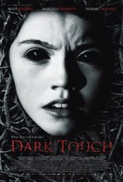 Dark Touch movie poster (2013) picture MOV_e862122d