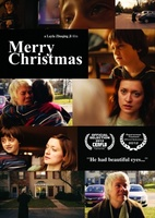 Merry Christmas movie poster (2012) picture MOV_e8688ce0