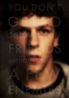 The Social Network movie poster (2010) picture MOV_e86fe4cb