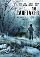 The Caretaker movie poster (2008) picture MOV_e87c1017