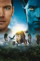 Avatar movie poster (2009) picture MOV_e87c59c7