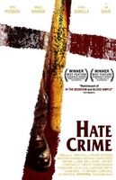 Hate Crime movie poster (2005) picture MOV_e87cc829