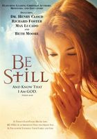 Be Still movie poster (2006) picture MOV_e8880d51