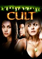 Cult movie poster (2007) picture MOV_e889f50d