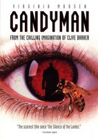 Candyman movie poster (1992) picture MOV_e88d61de