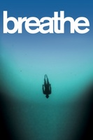 Breathe movie poster (2011) picture MOV_e89197fd
