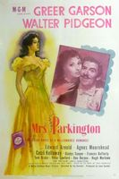 Mrs. Parkington movie poster (1944) picture MOV_e891c8ba