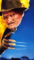 A Nightmare On Elm Street Part 2: Freddy's Revenge movie poster (1985) picture MOV_e894581f