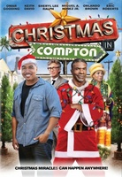 Christmas in Compton movie poster (2012) picture MOV_e896254a