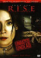 Rise movie poster (2007) picture MOV_e8963f55