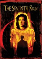 The Seventh Sign movie poster (1988) picture MOV_e89afcb8