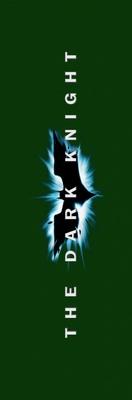 The Dark Knight movie poster (2008) poster MOV_e89e9707