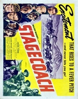 Stagecoach movie poster (1939) picture MOV_e8a2c508