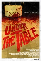 Under the Table movie poster (2011) picture MOV_e8a430e3