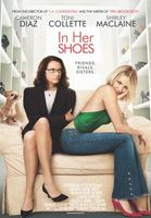 In Her Shoes movie poster (2005) picture MOV_e8abc156