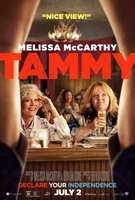 Tammy movie poster (2014) picture MOV_e8b1a282