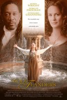 Moll Flanders movie poster (1996) picture MOV_e8bb2d54