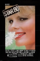 Star 80 movie poster (1983) picture MOV_e8c66d28