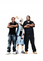 Malibu's Most Wanted movie poster (2003) picture MOV_e8d3bb86
