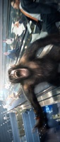Rise of the Planet of the Apes movie poster (2011) picture MOV_e8d6cbbc