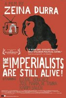 The Imperialists Are Still Alive! movie poster (2010) picture MOV_e8debe91