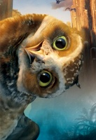 Legend of the Guardians: The Owls of Ga'Hoole movie poster (2010) picture MOV_e8f2def8