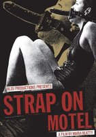 Strap-On Motel movie poster (2008) picture MOV_e8f48b6a