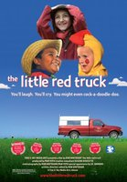 The Little Red Truck movie poster (2008) picture MOV_e8feedb6