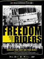 Freedom Riders movie poster (2009) picture MOV_e9013ac8