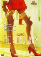 Red Shoe Diaries movie poster (1992) picture MOV_e905e383