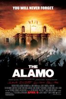The Alamo movie poster (2004) picture MOV_e906f349