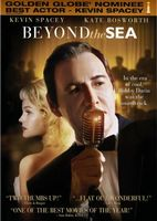 Beyond the Sea movie poster (2004) picture MOV_e2c3e34a