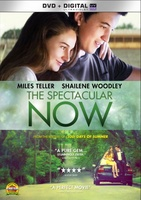 The Spectacular Now movie poster (2013) picture MOV_e90aabb9
